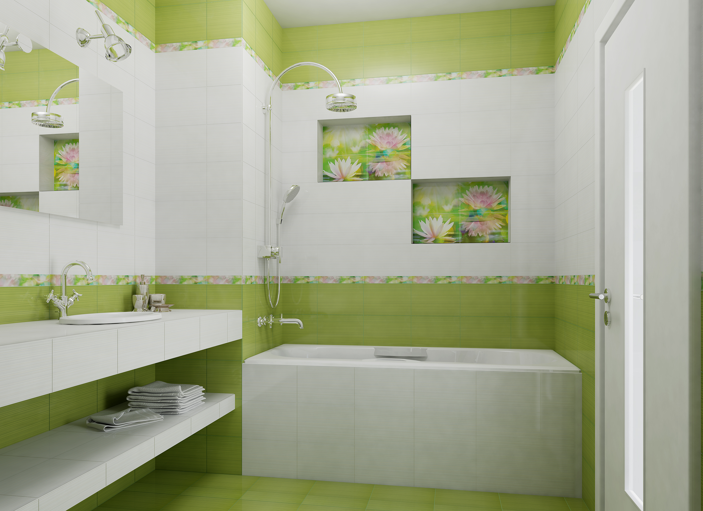 Ceramic Tile Design Programdownload Free Software Programs