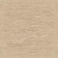 Alta Cera Wood Beige FT3WOD08